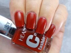 Hean City Fashion #109