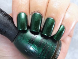 Nubar - Greener