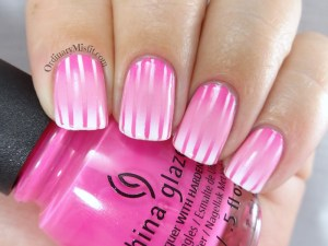 31dc2016-day-10-gradient-nails