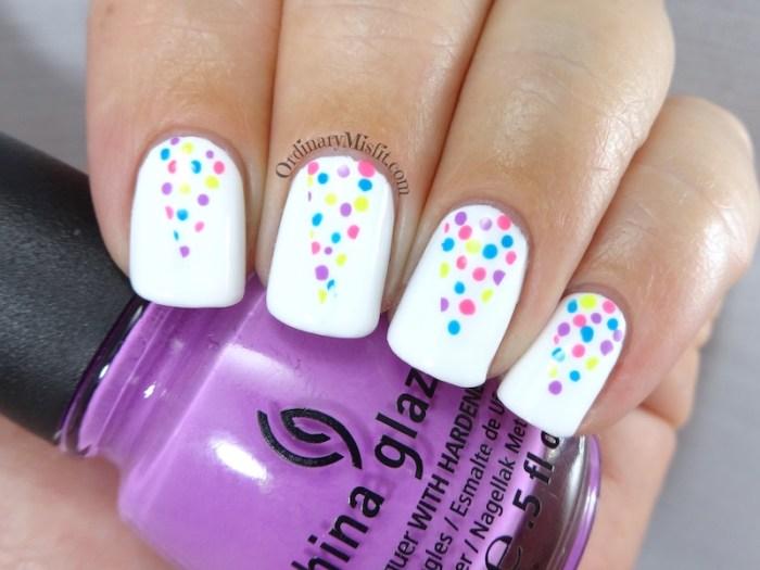 31dc2016-day-11-polka-dots