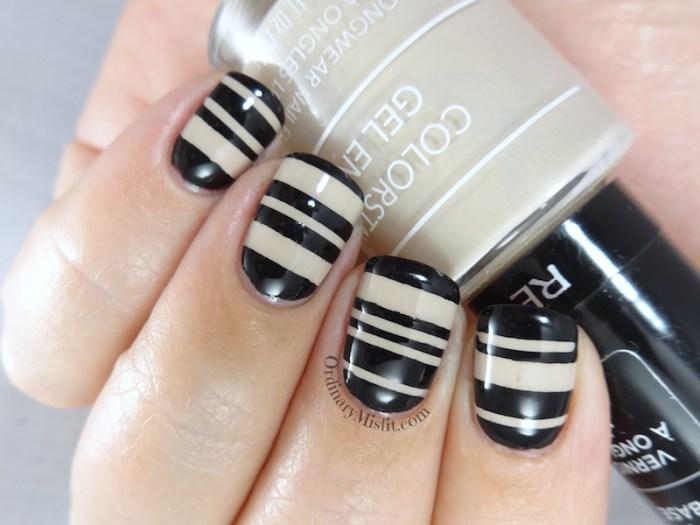 31dc2016-day-12-stripes