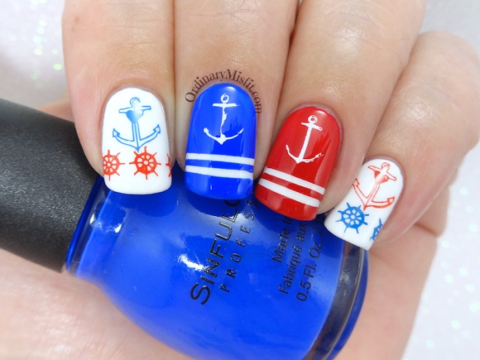 bundlemonster-hang-loose-stamping-plates-nail-art