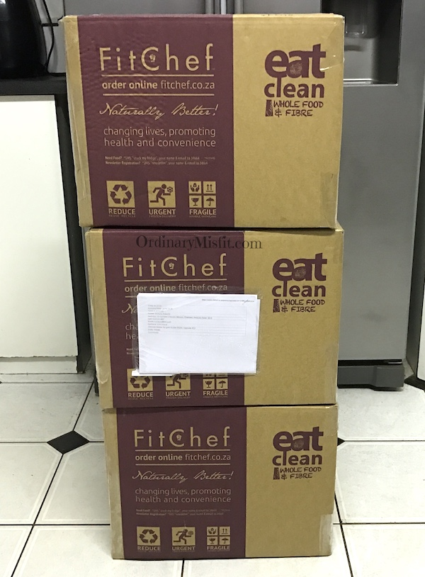 fitchef-arrives