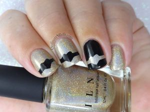 On the blog today I have some ILNP and becauseishopcozahellip