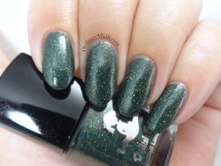 Dollish Polish - The 3 'don't be stupid' rules