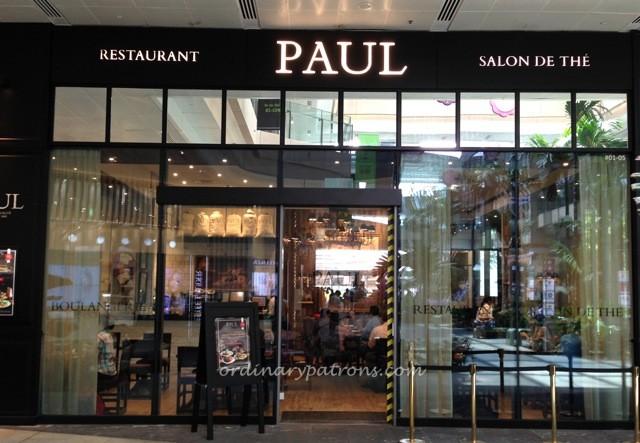 PAUL6
