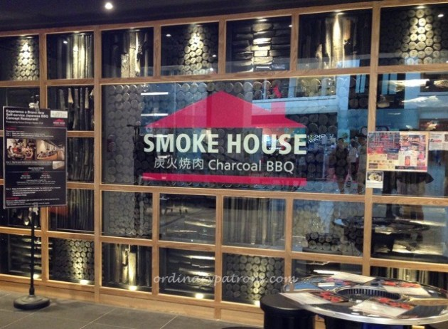 SmokeHouse6
