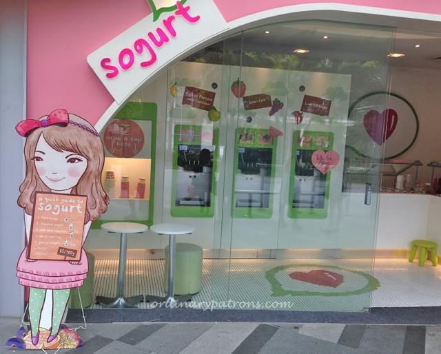 Sogurt4