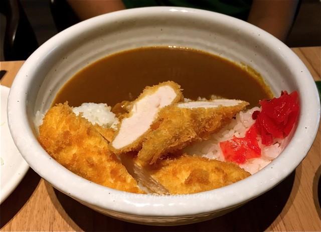 Imakatsu5