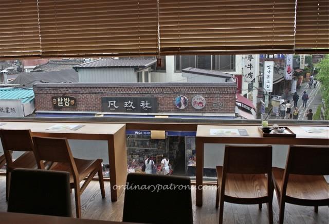 Seoul Desserts4