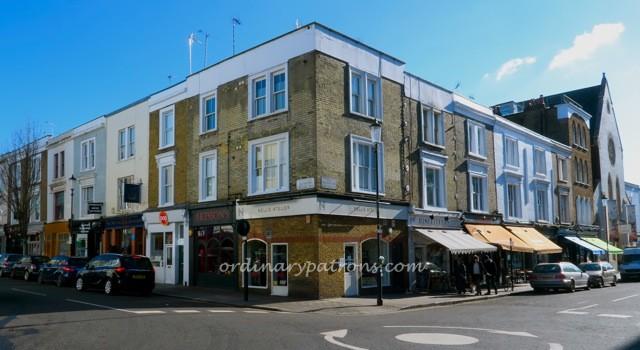 Nottinghill London1