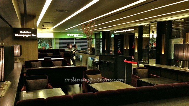 Imperial Treasure Super Peking Duck Restaurant Paragon Singapore11