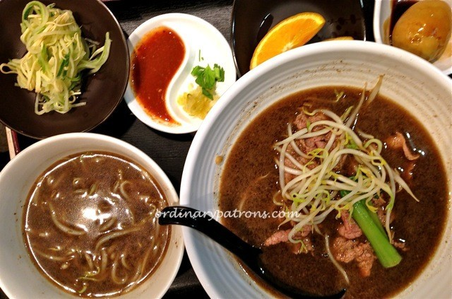 Hock Lam Beef Noodles Ion04