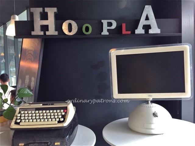 Hoopla Cafe Infinite Studio09