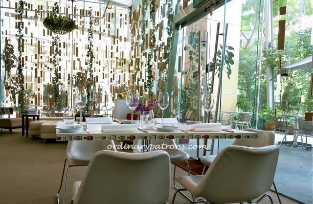 Infuzi restaurant06