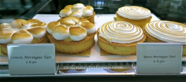 Tete-a-Tete Cafe @ Biopolis05