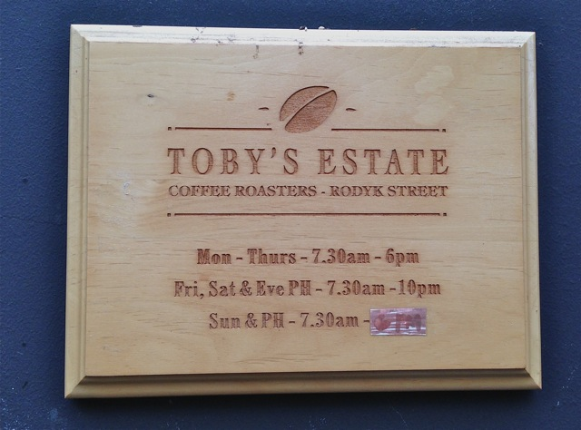 Toby's Estate Cafe Singapore20