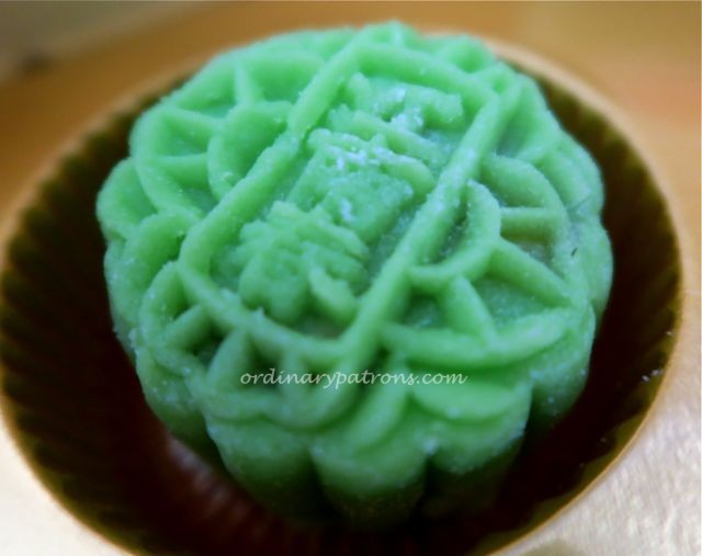 Best Mooncakes in Singapore SG5010