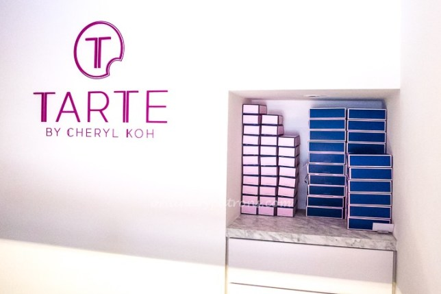 Tarte-31