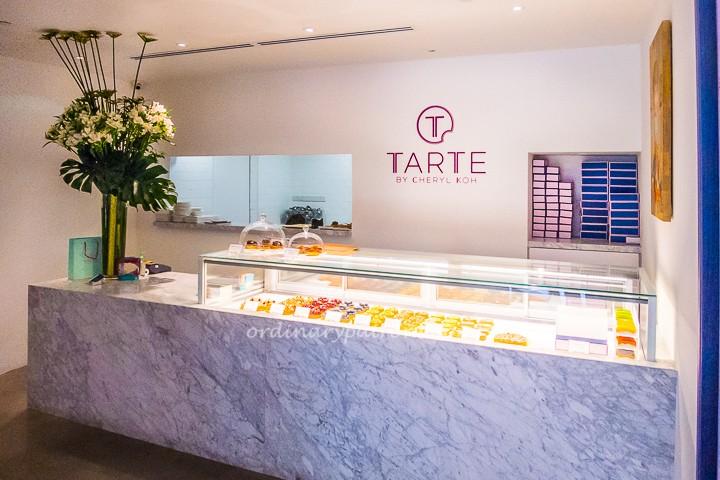 Tarte-33