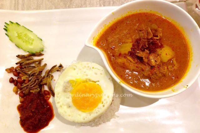 IndoBox Indonesian restaurant Jem - 9