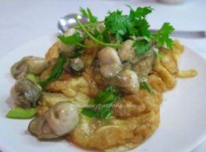 Lee Kui Teochew Restaurant - 6