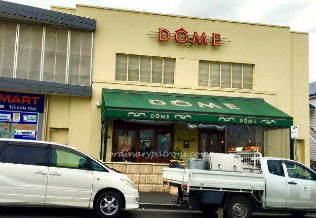 Tasmania Restaurants - 5 (1)