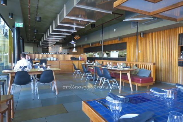 Tasmania Restaurants Smolt - 4