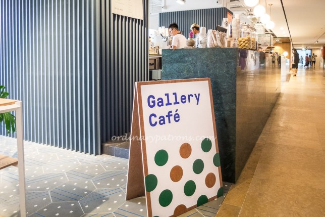 Gallery Cafe-14