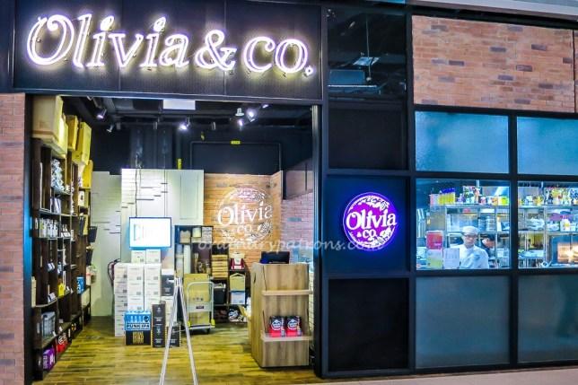 Olivia & Co Suntec City - new cafe-2