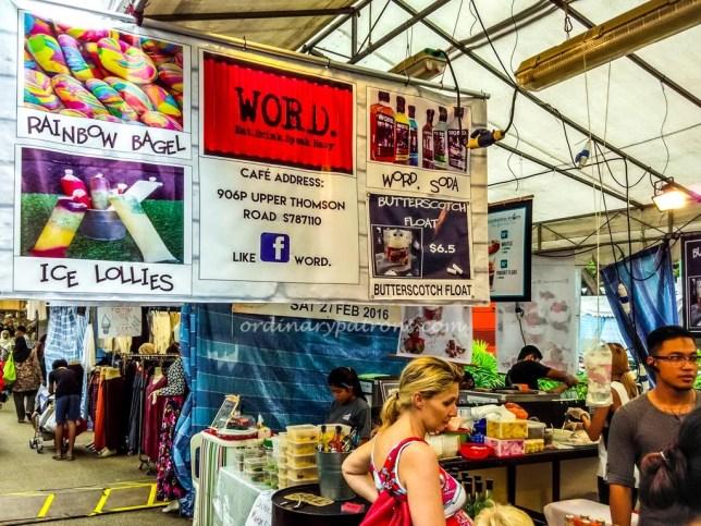 Geylang Serai Hari Raya Bazaar-42