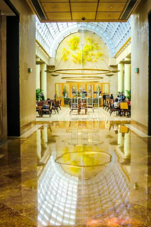 Ritz Carlton-6