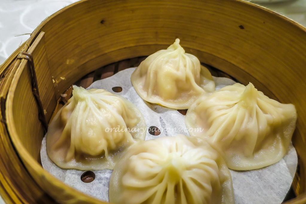 Si Chuan Dou Hua Restaurant at PARKROYAL-23