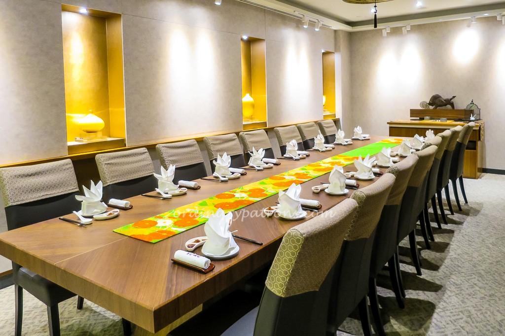 Si Chuan Dou Hua Restaurant at PARKROYAL-3