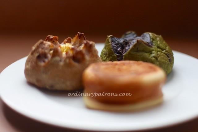 Takashimaya Donq Gourmet Grocery - 3