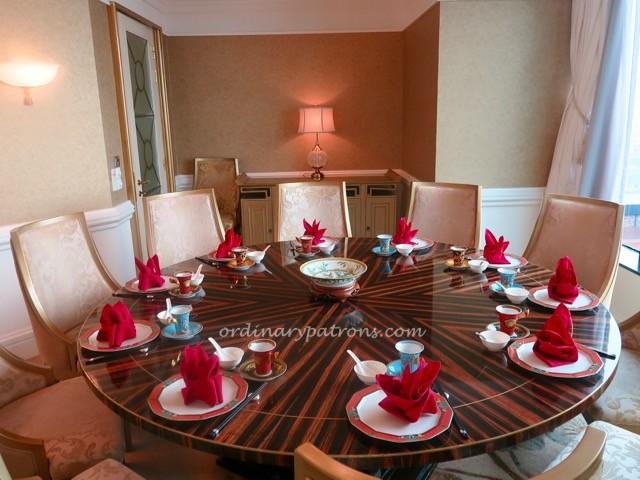 ba-xian-chinese-restaurant-singapore-tower-club-6