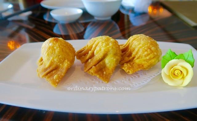ba-xian-chinese-restaurant-singapore-tower-club-8
