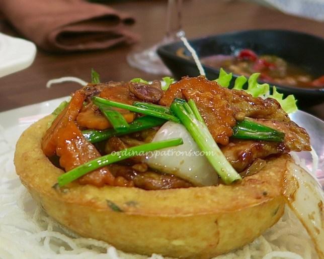goldleaf-taiwan-porridge-10