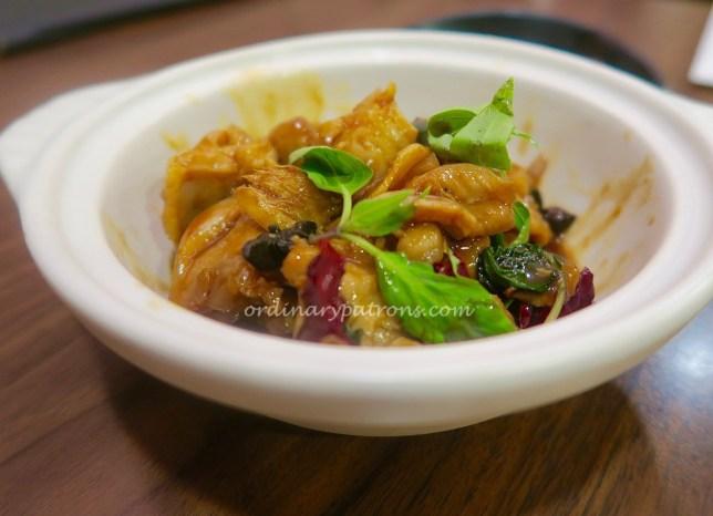 goldleaf-taiwan-porridge-8