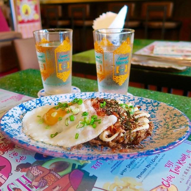 xiao-ya-tou-xyt-restaurant-singapore-10