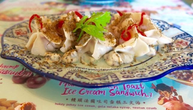 xiao-ya-tou-xyt-restaurant-singapore-11