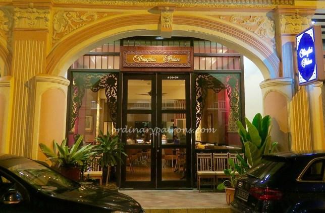 yhingthai-palace-thai-18