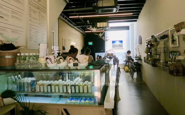 sprout-singapore-duxton-cafe-1-1