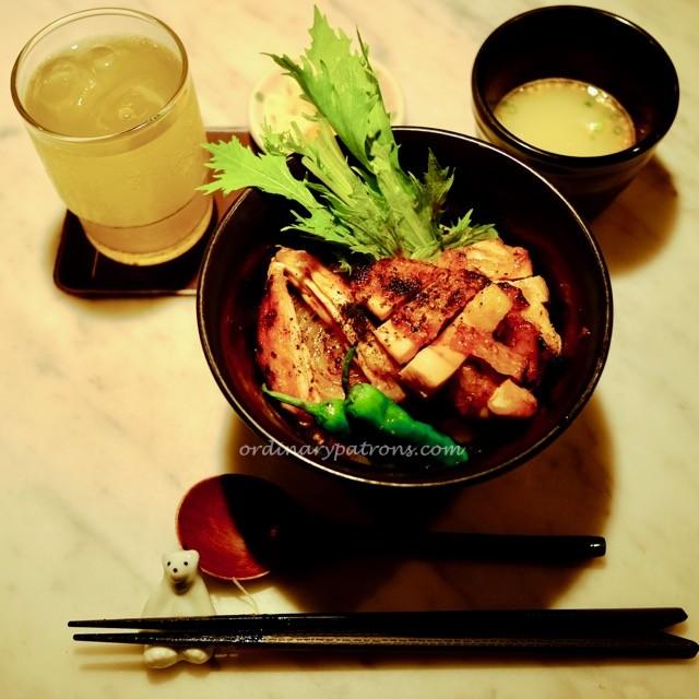 bincho-singapore-menu-6