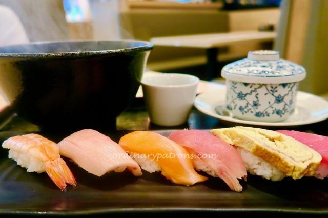 aburi-sushi-heishirou-westgate-5