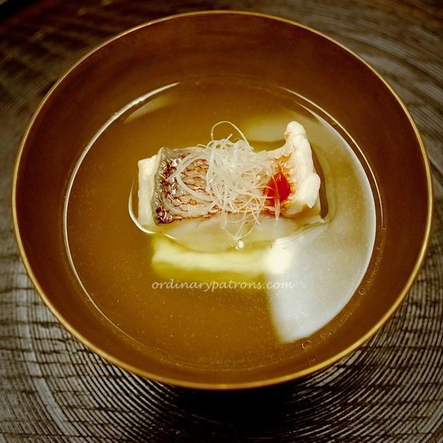 seisouka-tokyo-kaiseki-dinner-2
