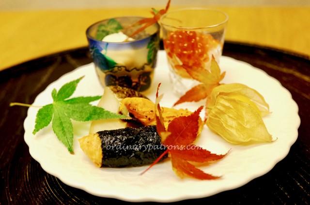 seisouka-tokyo-michelin-star-restaurant-1-1