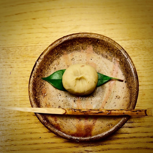 seisouka-tokyo-michelin-star-restaurant-1-6