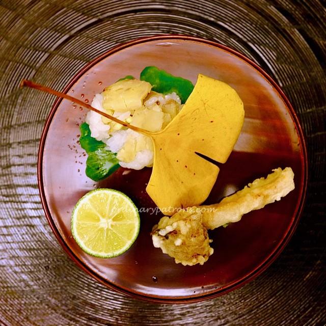 seisouka-tokyo-michelin-star-restaurant-2
