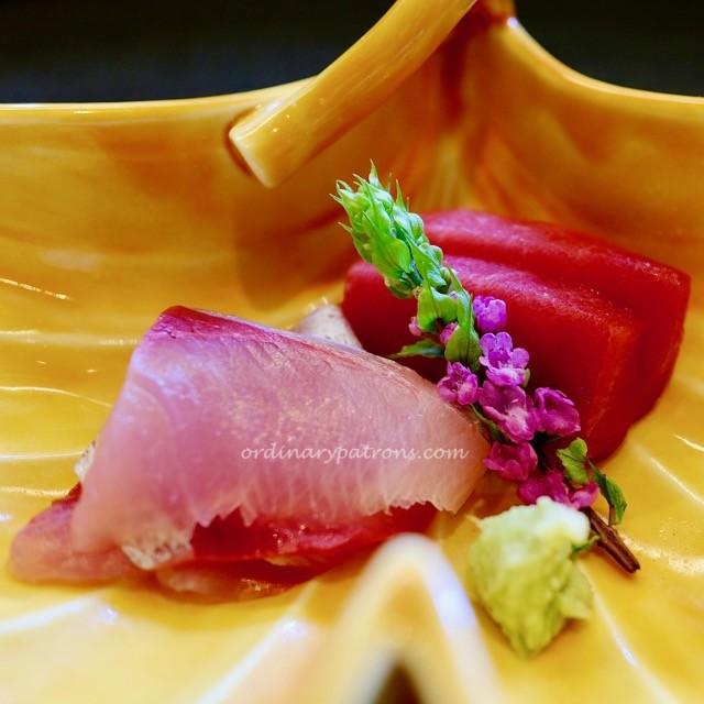 sekihoutei-tokyo-michelin-restaurant-%e8%b5%a4%e5%af%b6%e4%ba%ad-8